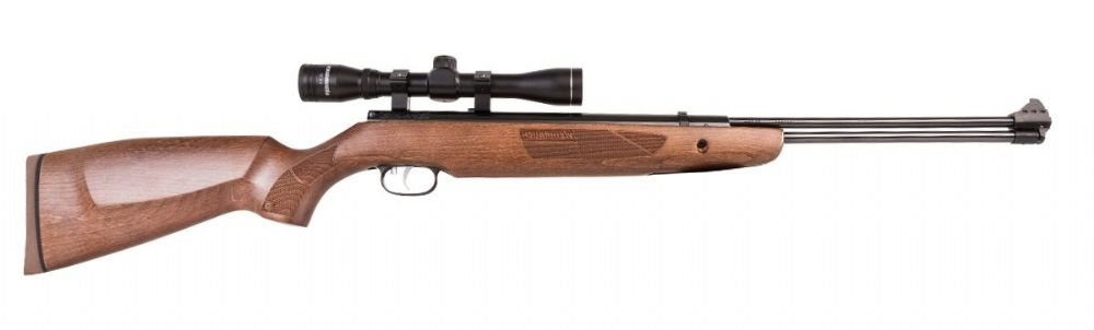 Weihrauch HW57 Break Barrel Air Rifle